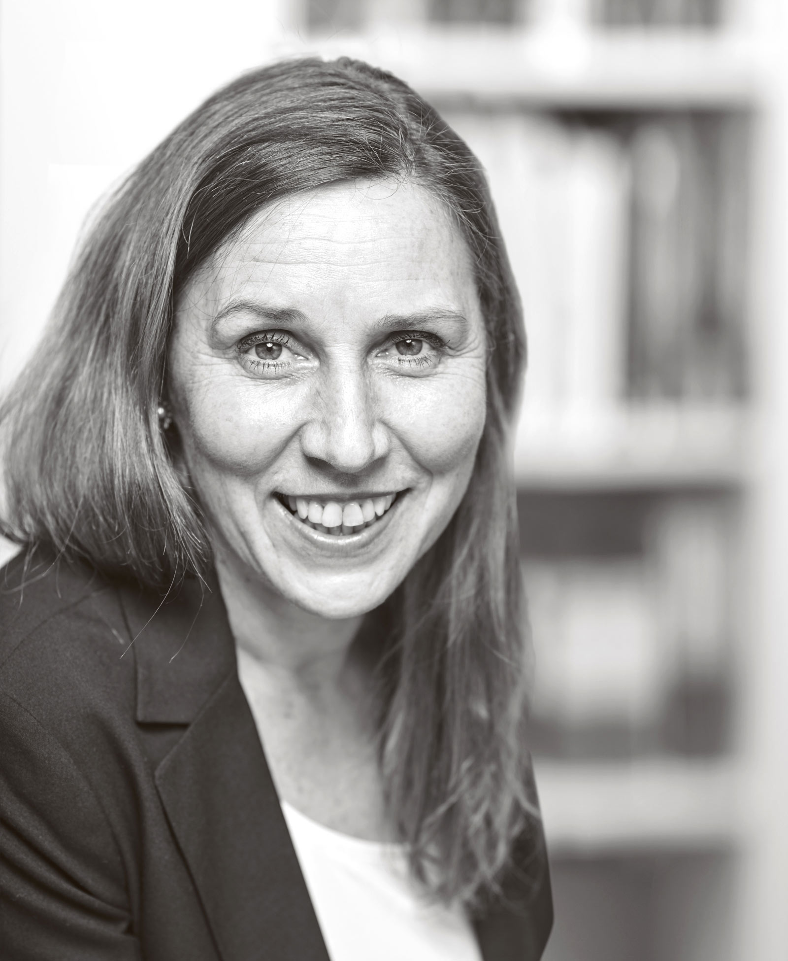 FISCHER   Bildung und Beratung - Alrun Fischer