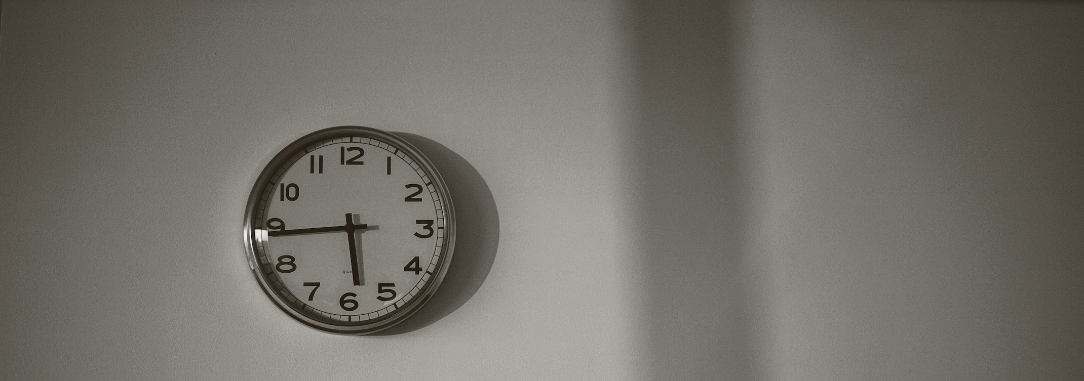 FISCHER | Bildung und Beratung - Arbeitszeitgestaltung