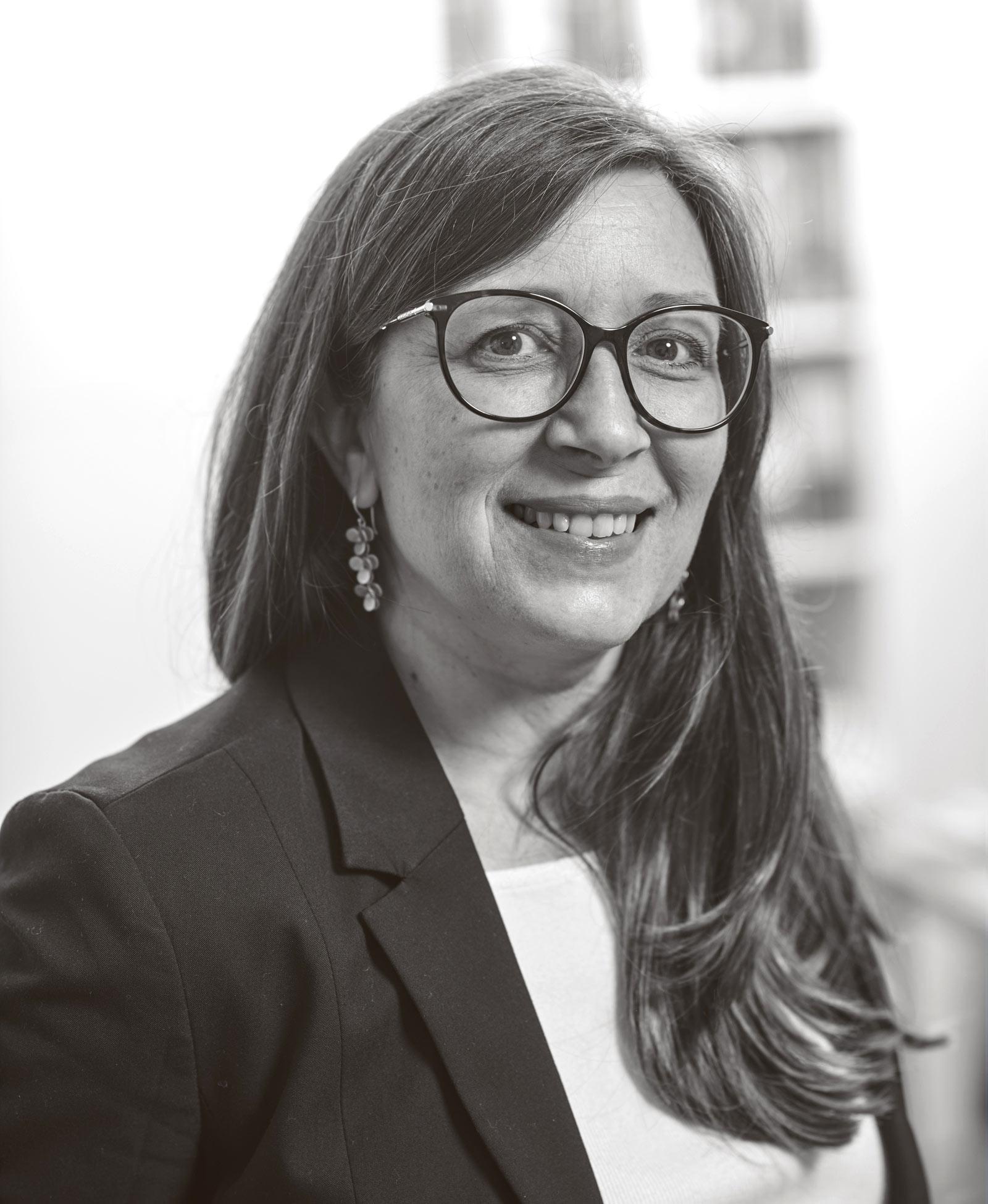 FISCHER   Bildung und Beratung - Gunda Fischer