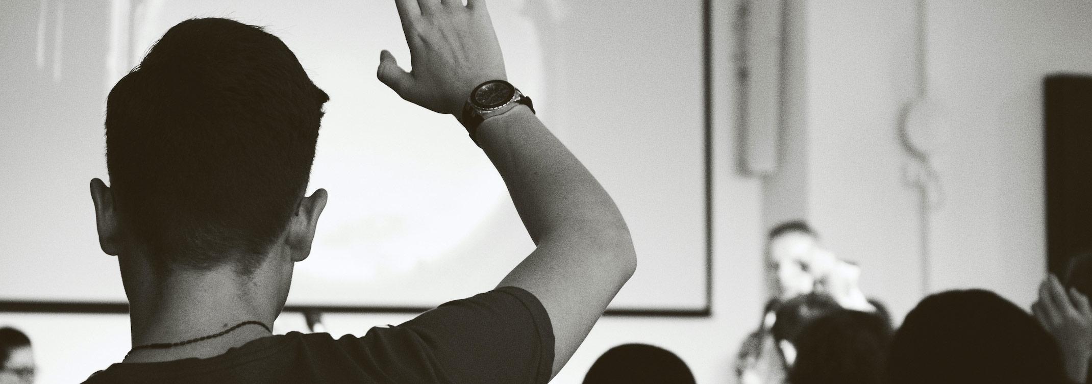 FISCHER | Bildung und Beratung - Seminare